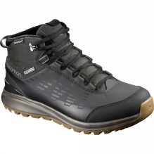 Mens Kaïpo CSWP 2 Boot