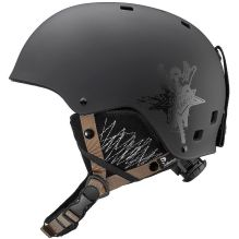 Jib Junior Helmet