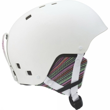 Girls Kiana AW15 Helmet