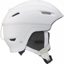 Womens Icon 4D Helmet