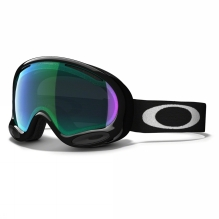 A Frame 2.0 Goggles