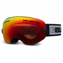 Small Fit Moon Goggle