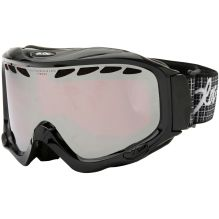 Phantom 2 Goggles