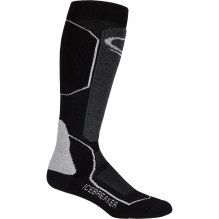 Mens Ski+ Mid Sock