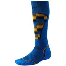 PHD Ski Medium Ski Sock