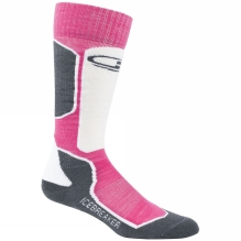 Womens Ski+ Lite Sock