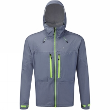 Mens Trail Tempest Jacket