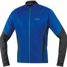 Mens Air Soft Shell Shirt