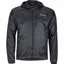 Mens Ether DriClime Hoody