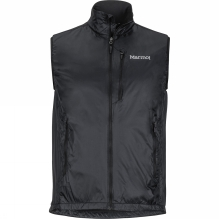 Mens Ether DriClime Vest