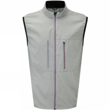 Mens Momentum Windforce Gilet