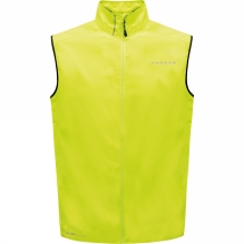 Mens Fired Up Gilet