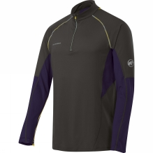 Mens MTR 201 Tech Shirt