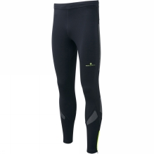 Mens Vizion Radiance Tight