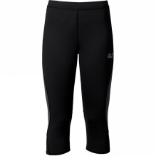 Mens Passion Trail 3/4 Tights