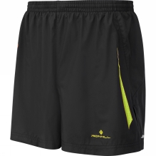 Mens Vizion 5in Short