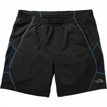 Mens Voltage Shorts 7