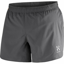 Mens Intense Shorts