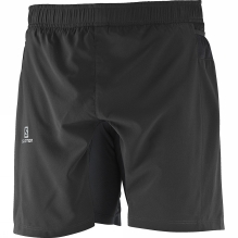 Mens Fast Wing Twinskin Shorts