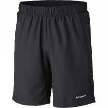 Mens Zero Rules II Shorts