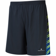 Mens Advance Twin 7