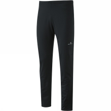 Ronhill Men's Everyday Slim Pant