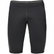 Mens Cusco Trail Shorts Tight