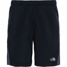 Mens Reactor Shorts