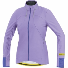 Womens Air Lady WS SO LS Shirt