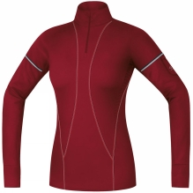 Womens Air Thermo Lady Shirt
