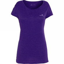 Womens Aspiration Lux Tee