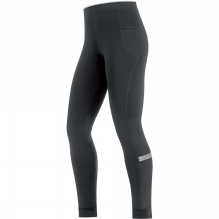 Womens Air Lady Tights