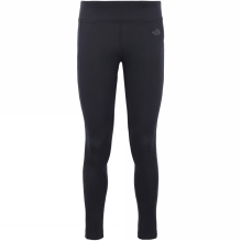 Womens Pulse Tight