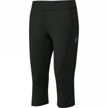 Womens MTR 201 3/4 Tights