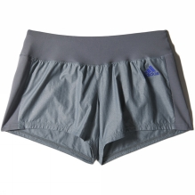 Womens Ultra Shorts