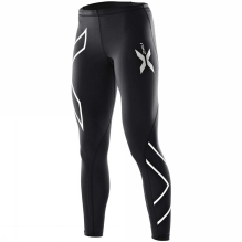 Womens Compression Tights