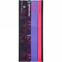 Rhythm Headbands