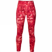 Womens Rain Forest Tight