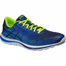 Mens Super J33 Shoe