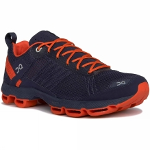 Mens Cloudsurfer Shoe