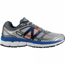 Mens 860 V5 Shoe Wide Fit