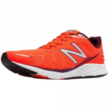 Mens Vazee Pace Shoe