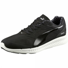 Mens Ignite Power Warm Shoe