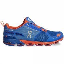 Mens Cloudflyer Shoe