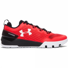 Mens Charged Ultimate Low Training Shoe