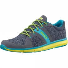 Mens Ahiga 2 Shoe