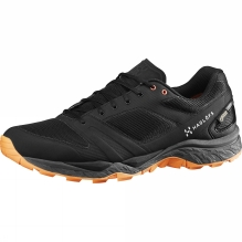 Mens Gram Gravel GT Shoe