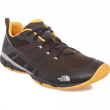 Mens Litewave Ampere Shoe