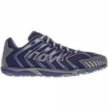 Mens Terrafly 303 Shoe