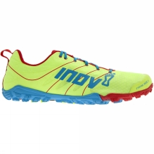 Mens Trailroc 150 Shoe